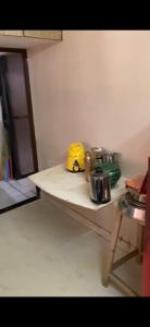 Gallery Cover Image of 550 Sq.ft 1 RK Apartment for buy in Nagri NiwaraHousing, Goregaon East for 6000000