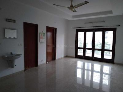 Gallery Cover Image of 2060 Sq.ft 3 BHK Apartment for rent in Hallmark express Tower, Kondapur for 37000
