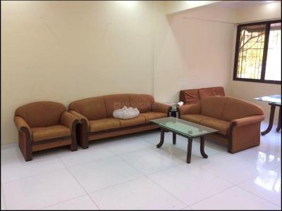 Gallery Cover Image of 900 Sq.ft 2 BHK Apartment for buy in Matunga West for 36500000