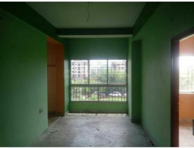 Gallery Cover Image of 790 Sq.ft 2 BHK Apartment for rent in Hussainpur for 13000