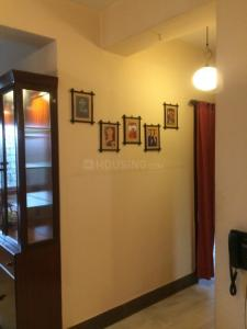 Gallery Cover Image of 1000 Sq.ft 2 BHK Apartment for rent in Entally for 35000