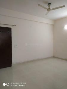 Gallery Cover Image of 1100 Sq.ft 3 BHK Independent Floor for buy in Sector 14 for 5200000