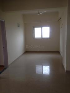 Gallery Cover Image of 1356 Sq.ft 2 BHK Apartment for rent in Sector 128 for 15500
