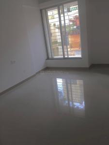 Gallery Cover Image of 1000 Sq.ft 2 BHK Apartment for buy in Rohan Garima Apartments, Gokhalenagar for 15000000