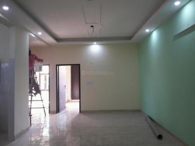 Gallery Cover Image of 1400 Sq.ft 3 BHK Apartment for buy in Green Field Colony for 4800000