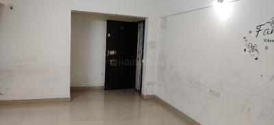 Gallery Cover Image of 1250 Sq.ft 3 BHK Apartment for rent in Runal Miracle, Ravet for 18000