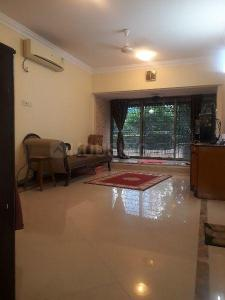 Gallery Cover Image of 1150 Sq.ft 2 BHK Apartment for rent in Goregaon West for 50000
