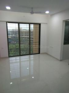 Gallery Cover Image of 695 Sq.ft 1 BHK Apartment for rent in Mira Road East for 14000
