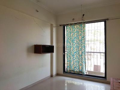Gallery Cover Image of 950 Sq.ft 2 BHK Apartment for rent in Arihant Arham, Koproli for 8000