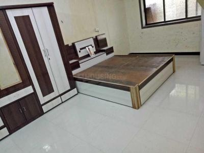 Gallery Cover Image of 900 Sq.ft 2 BHK Apartment for rent in Kurla West for 29999