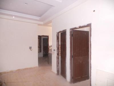 Gallery Cover Image of 900 Sq.ft 2 BHK Apartment for buy in Vaishali for 4000000