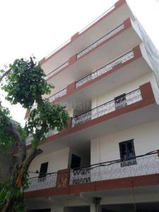 Building Image of Nr Home in Palam Vihar