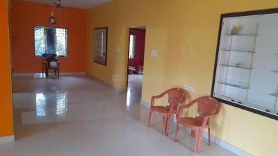 Gallery Cover Image of 3000 Sq.ft 4 BHK Independent House for buy in Brahmavar for 13900000