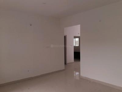 Gallery Cover Image of 1250 Sq.ft 2 BHK Apartment for rent in Mallathahalli for 20000