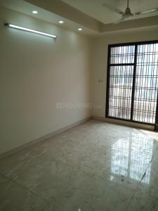 Gallery Cover Image of 1800 Sq.ft 3 BHK Independent Floor for buy in Sector 49 for 8000000