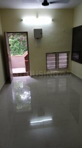 Gallery Cover Image of 900 Sq.ft 2 BHK Independent Floor for rent in Choolaimedu for 16500