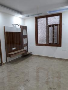 Gallery Cover Image of 1800 Sq.ft 4 BHK Independent Floor for buy in Vasundhara for 8500000