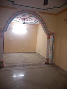 Gallery Cover Image of 1600 Sq.ft 3 BHK Independent House for rent in Sector 12 for 20000
