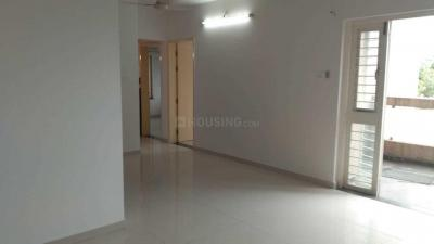 Gallery Cover Image of 1270 Sq.ft 2 BHK Apartment for rent in Yerawada for 28000