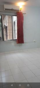 Gallery Cover Image of 1100 Sq.ft 2 BHK Apartment for rent in Karia Konark Kinara, Kalyani Nagar for 28000