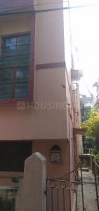 बीजोयगढ़  में 9000000  खरीदें  के लिए 9000000 Sq.ft 5 BHK इंडिपेंडेंट हाउस के गैलरी कवर  की तस्वीर
