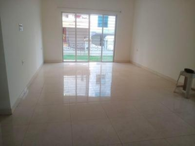 Gallery Cover Image of 2800 Sq.ft 4 BHK Independent House for rent in Shreyas Lazy Rock, Bavdhan for 45000