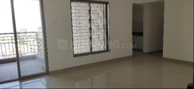 Gallery Cover Image of 1150 Sq.ft 2 BHK Apartment for rent in Wadgaon Sheri for 24000