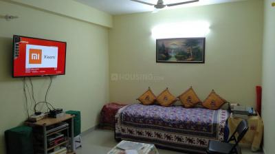 Gallery Cover Image of 1125 Sq.ft 2 BHK Apartment for buy in Mansarovar for 3900000