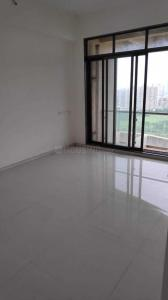 Gallery Cover Image of 1350 Sq.ft 2 BHK Apartment for buy in Kharghar for 12500000