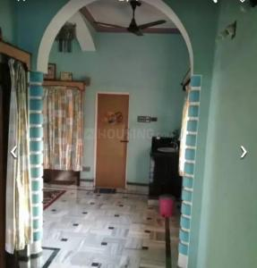 Gallery Cover Image of 2800 Sq.ft 4 BHK Independent House for buy in Dhadka for 6000000