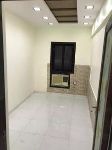 Gallery Cover Image of 550 Sq.ft 2 BHK Independent Floor for buy in Mulund West for 9900000