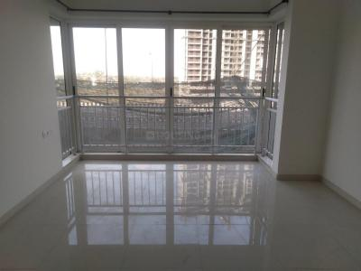 Gallery Cover Image of 960 Sq.ft 2 BHK Apartment for rent in Panvel for 12500