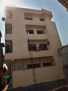 Building Image of Tanuja PG in Shiv Durga Vihar