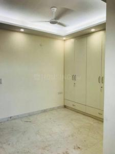 Gallery Cover Image of 1760 Sq.ft 3 BHK Apartment for rent in Sector 22 Dwarka for 30000