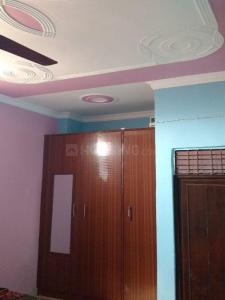 Gallery Cover Image of 700 Sq.ft 2 BHK Independent House for rent in Aya Nagar for 7500