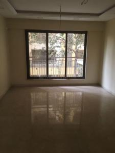 Gallery Cover Image of 600 Sq.ft 1 RK Apartment for buy in Govandi for 10100000