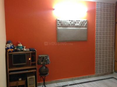 Gallery Cover Image of 1150 Sq.ft 2 BHK Apartment for rent in Sector 82 for 17000