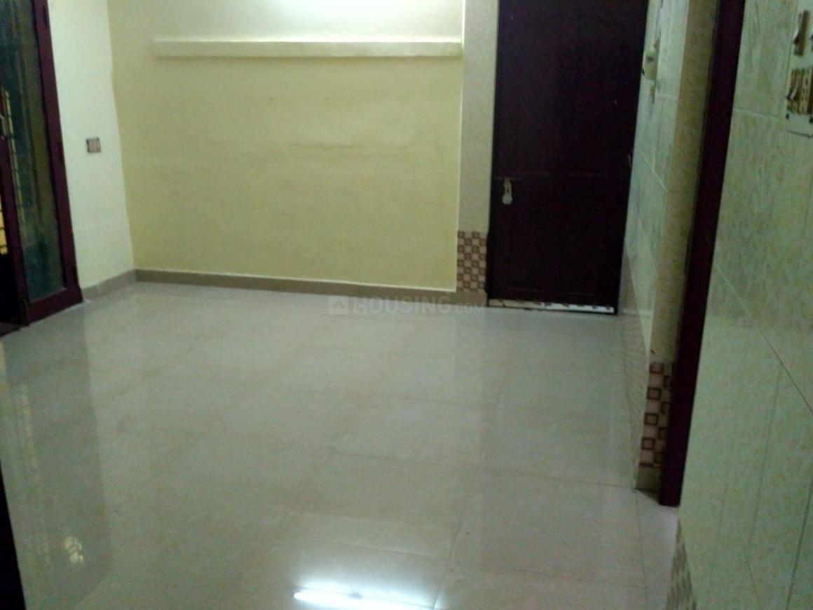 Living Room Image of 1050 Sq.ft 2 BHK Independent House for rent in Madipakkam for 16000