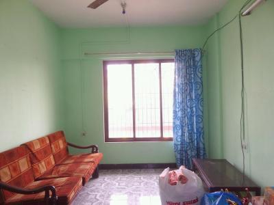 Gallery Cover Image of 650 Sq.ft 1 BHK Apartment for buy in Kopar Khairane for 7500000