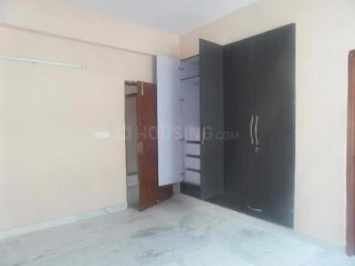 Gallery Cover Image of 1200 Sq.ft 3 BHK Independent Floor for rent in Sushant Lok I for 29000