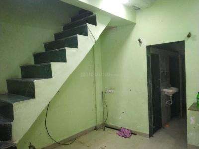 Gallery Cover Image of 760 Sq.ft 1 BHK Independent House for buy in Kharghar for 4200000