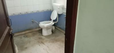 Bathroom Image of Aditya PG in Kalkaji