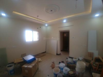 Gallery Cover Image of 1200 Sq.ft 3 BHK Apartment for buy in Madipakkam for 8500000