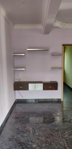Gallery Cover Image of 1200 Sq.ft 2 BHK Apartment for rent in 5th Phase for 15000