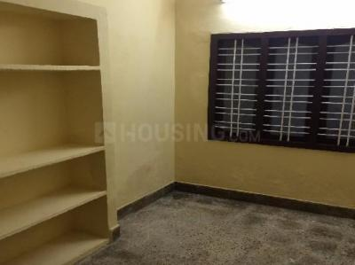 Gallery Cover Image of 1200 Sq.ft 3 BHK Independent House for rent in Balaji Nagar for 20000