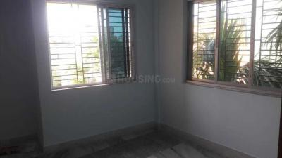 Gallery Cover Image of 700 Sq.ft 2 BHK Apartment for rent in Baishnabghata Patuli Township for 7500