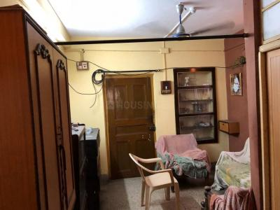 Gallery Cover Image of 750 Sq.ft 2 BHK Apartment for buy in Jadavpur for 6500000