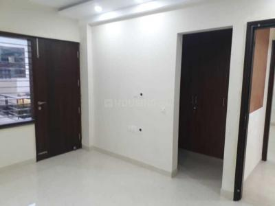 Gallery Cover Image of 1700 Sq.ft 3 BHK Independent Floor for buy in Sector 15A for 11200000