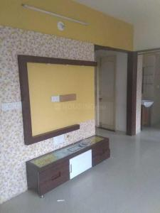 Gallery Cover Image of 750 Sq.ft 2 BHK Apartment for rent in Pimple Gurav for 18000