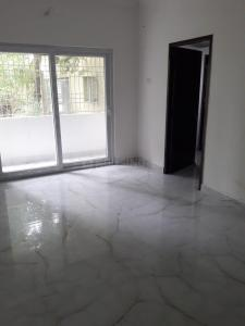Gallery Cover Image of 909 Sq.ft 2 BHK Apartment for buy in Medavakkam for 5090400